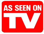 MVT-icon-As-Seen-on-TV